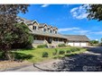 628 Gait Circle, Fort Collins, CO - USA (photo 1)