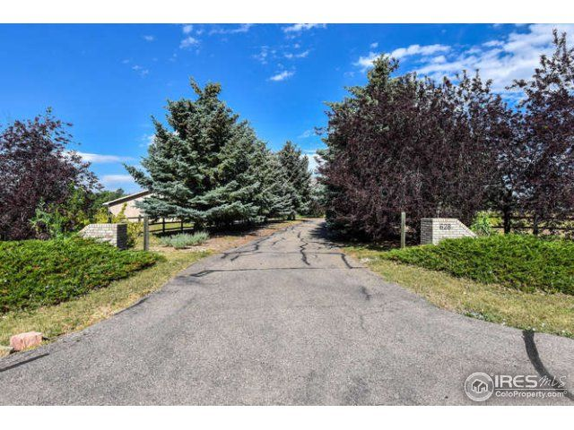 628 Gait Circle, Fort Collins, CO - USA (photo 4)