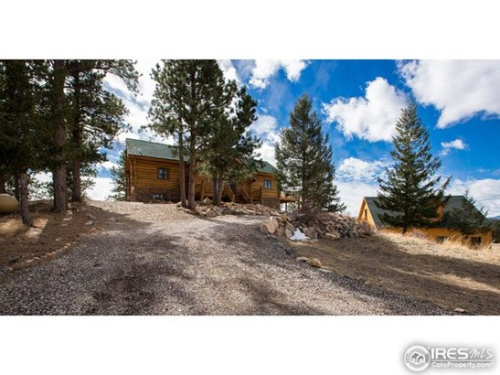 237 Arikaree Peak Drive, Livermore, CO - USA (photo 4)