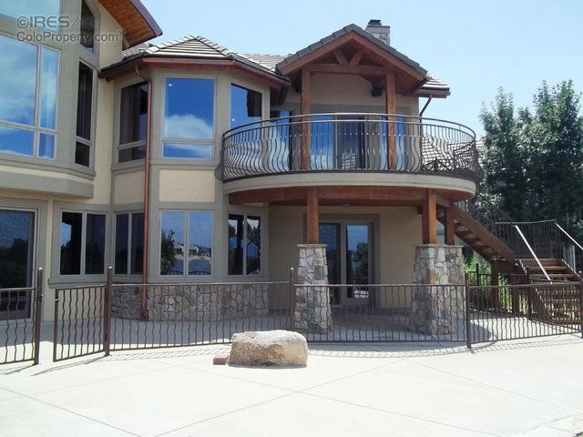 517 Whitney Bay, Windsor, CO - USA (photo 5)