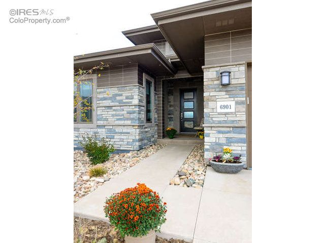 6901 Water View Court, Timnath, CO - USA (photo 2)