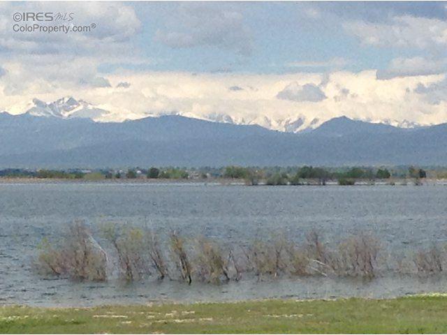 6545 Lake Breeze Court, Timnath, CO - USA (photo 1)