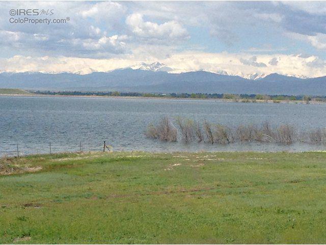 6545 Lake Breeze Court, Timnath, CO - USA (photo 2)
