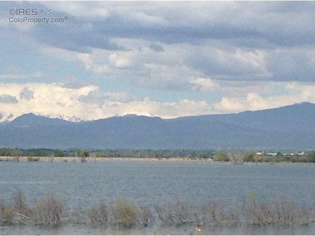6545 Lake Breeze Court, Timnath, CO - USA (photo 5)