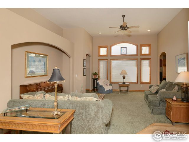 1333 Town Center Drive, Fort Collins, CO - USA (photo 2)