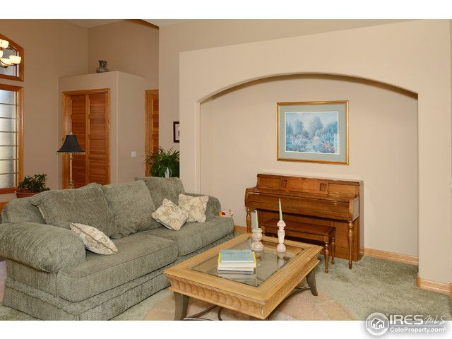 1333 Town Center Drive, Fort Collins, CO - USA (photo 3)