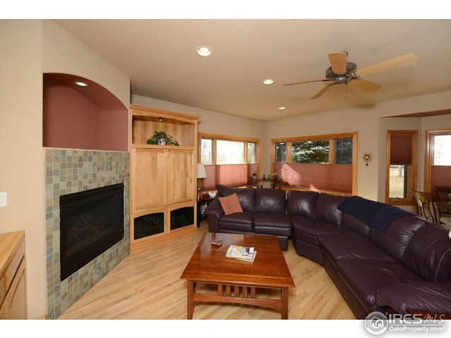 1333 Town Center Drive, Fort Collins, CO - USA (photo 4)