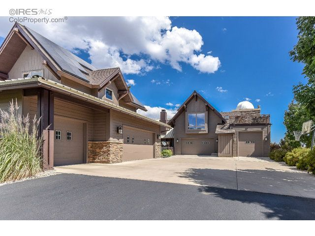 2552 Barry Lane, Fort Collins, CO - USA (photo 3)