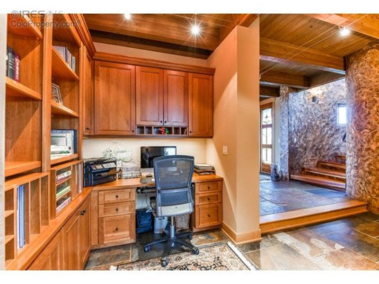 2552 Barry Lane, Fort Collins, CO - USA (photo 5)