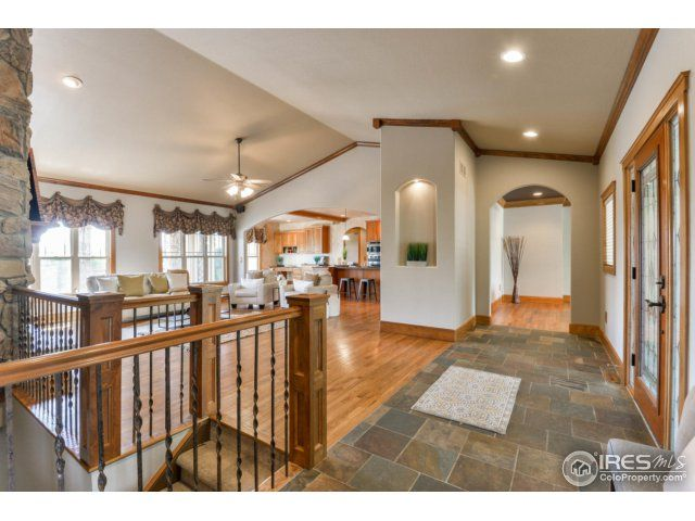 7982 Eagle Ranch Road, Fort Collins, CO - USA (photo 5)