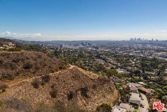 Lots and Land - Los Angeles (City), CA (photo 1)