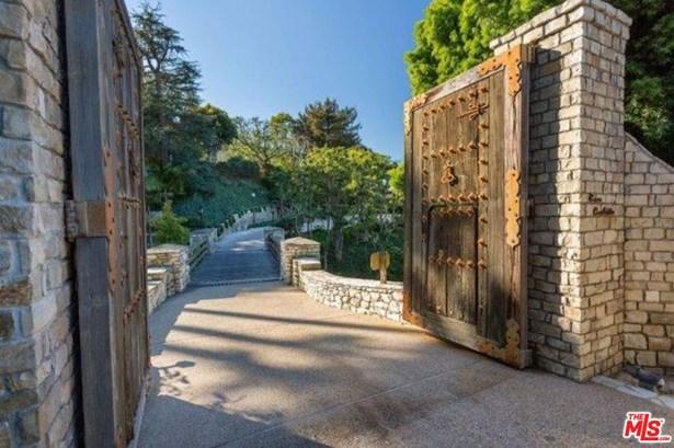 Contemporary, Single Family - Palos Verdes Estates, CA (photo 1)