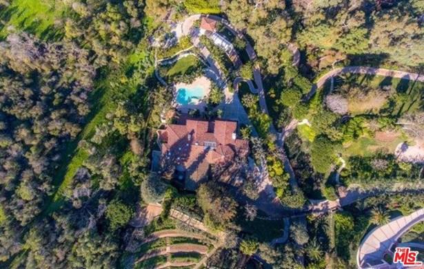 Contemporary, Single Family - Palos Verdes Estates, CA (photo 3)