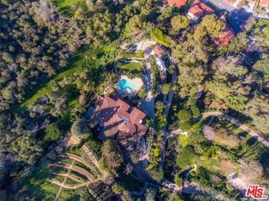 Contemporary, Single Family - Palos Verdes Estates, CA (photo 4)