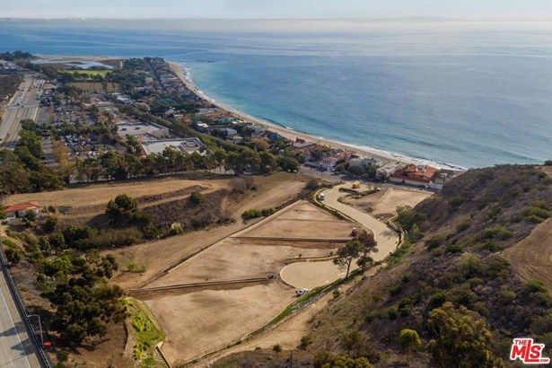 Lots and Land - Malibu, CA (photo 3)