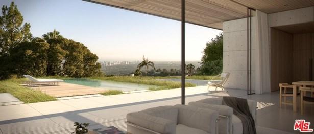 Single Family - Beverly Hills, CA (photo 3)