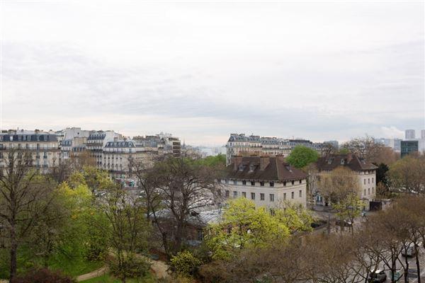 Paris 14th - FRA (photo 5)