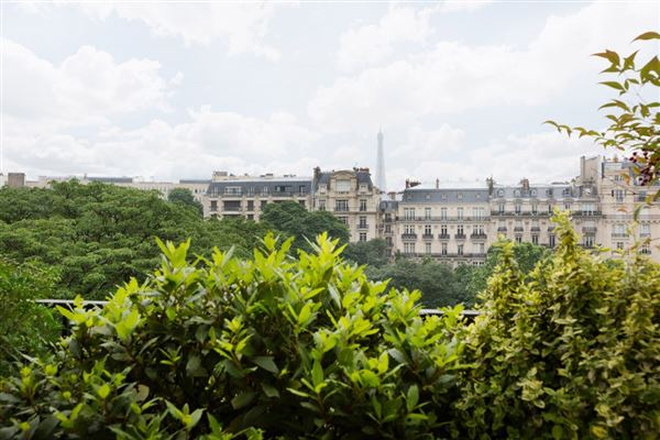 Paris 16th - FRA (photo 3)