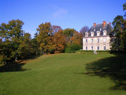 Orléans - FRA (photo 5)