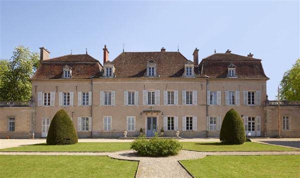 Dijon - FRA (photo 1)