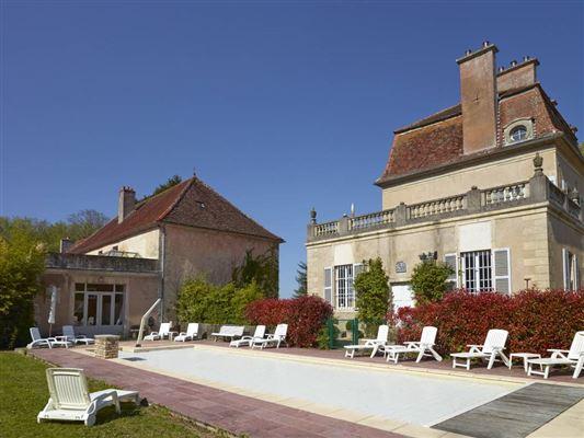 Dijon - FRA (photo 3)