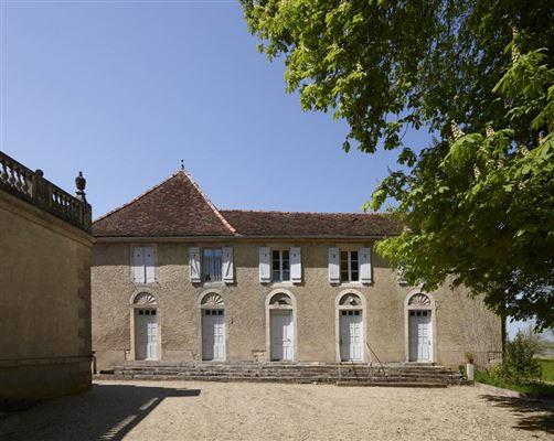 Dijon - FRA (photo 4)