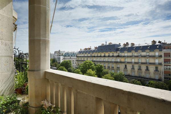 Paris 16th - FRA (photo 4)