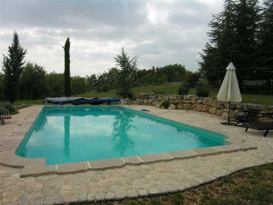Cahors - FRA (photo 3)