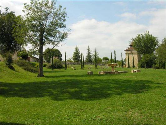 Cahors - FRA (photo 4)