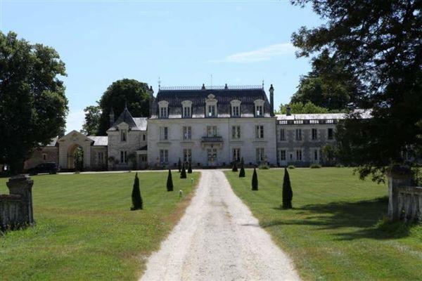 Richelieu - FRA (photo 1)