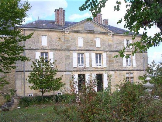Périgueux - FRA (photo 2)
