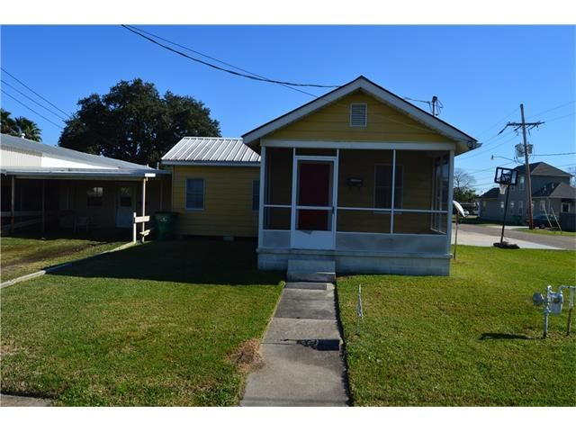1237 Avenue B, Marrero, LA - USA (photo 2)