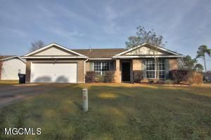 8200 Groveland Road, Ocean Springs, MS - USA (photo 1)