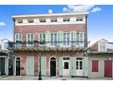 1014 St Peter St, New Orleans, LA - USA (photo 1)