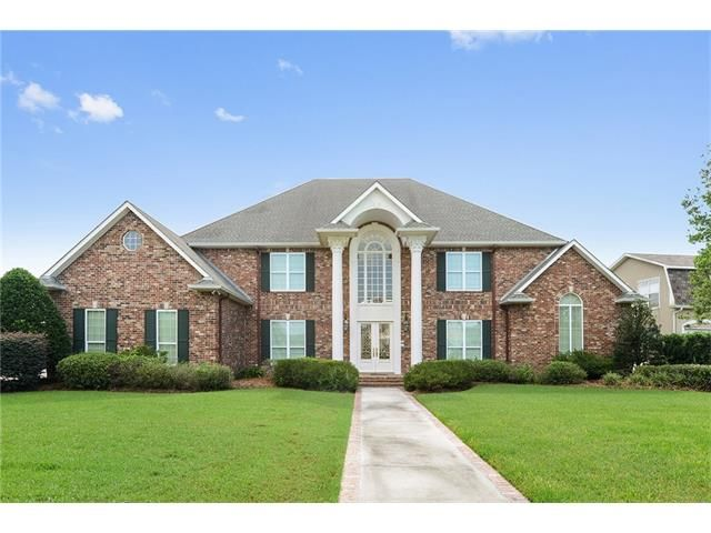3713 Lake Michel Ct, Gretna, LA - USA (photo 1)