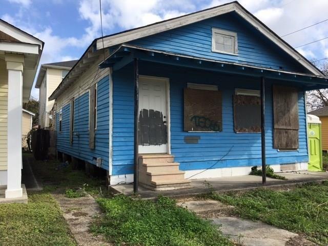 7715 Olive St, New Orleans, LA - USA (photo 3)