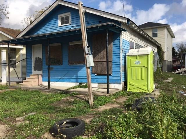 7715 Olive St, New Orleans, LA - USA (photo 4)