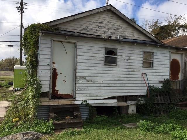 7715 Olive St, New Orleans, LA - USA (photo 5)