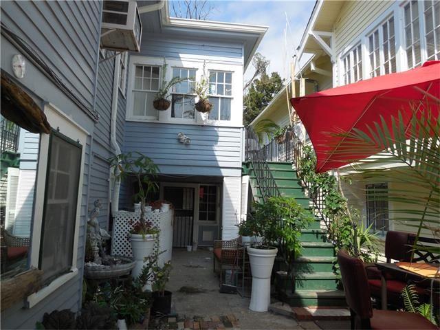 4527 S Rocheblave St, New Orleans, LA - USA (photo 2)