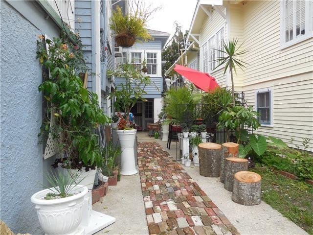 4527 S Rocheblave St, New Orleans, LA - USA (photo 3)