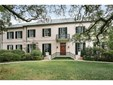 1649 Joseph St, New Orleans, LA - USA (photo 1)