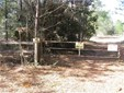 29471 Frank Kennedy Rd, Angie, LA - USA (photo 1)