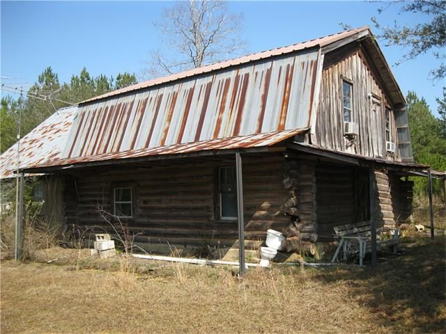 29471 Frank Kennedy Rd, Angie, LA - USA (photo 5)