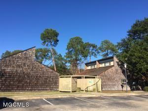 828 Oakleigh Avenue, Gulfport, MS - USA (photo 2)