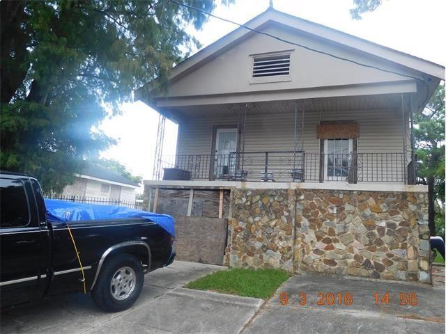 2777 Gladiolus St, New Orleans, LA - USA (photo 1)