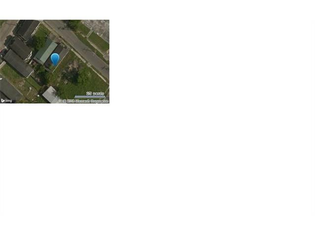 7716 Forshey St, New Orleans, LA - USA (photo 4)