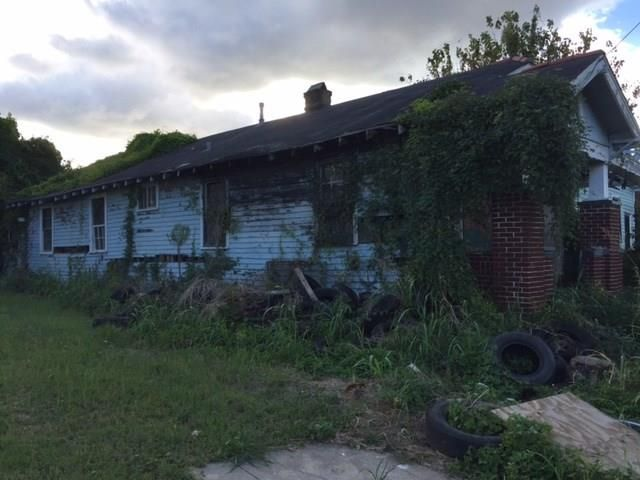 7716 Forshey St, New Orleans, LA - USA (photo 5)