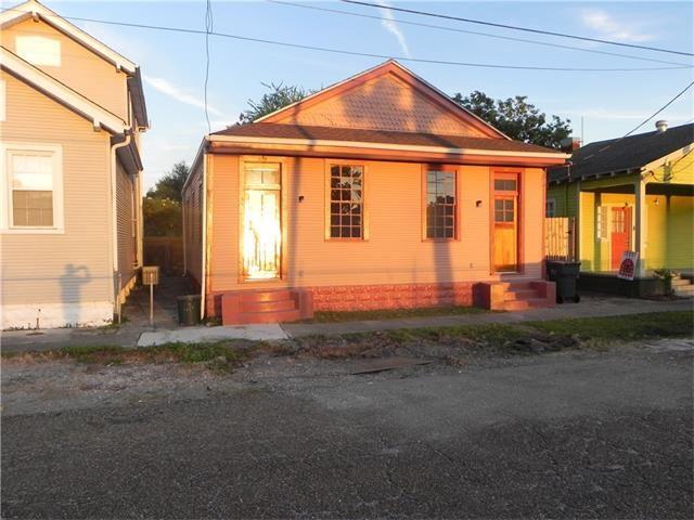 812 Brooklyn St, New Orleans, LA - USA (photo 1)