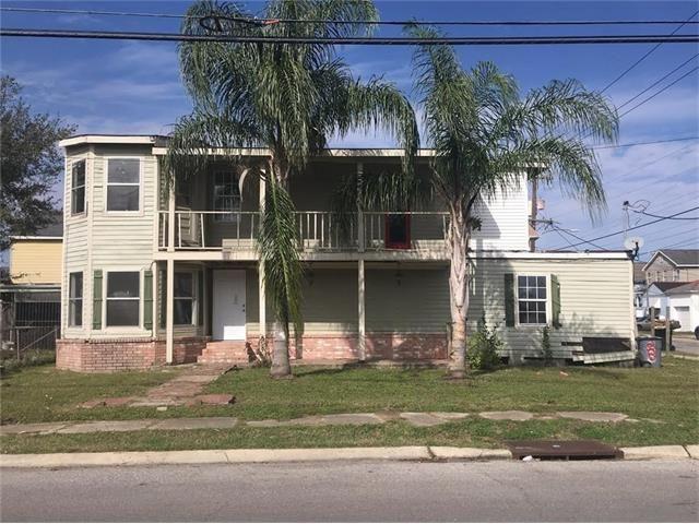 3308 Pauger St, New Orleans, LA - USA (photo 1)