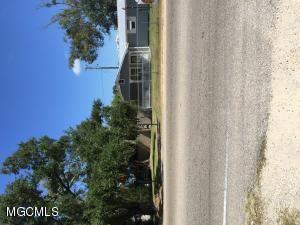 6554 Lakeshore Rd, Bay St. Louis, MS - USA (photo 1)